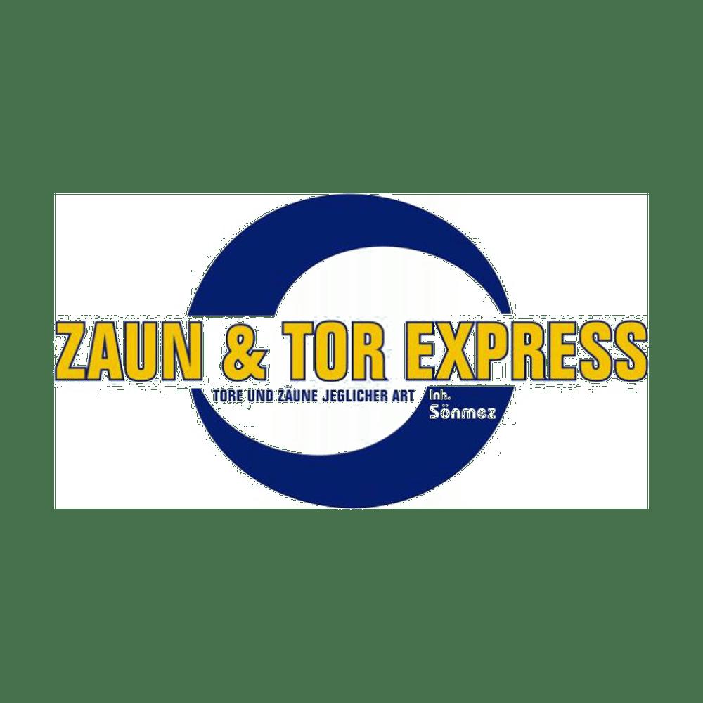 ZAUN & TOR EXPRESS®